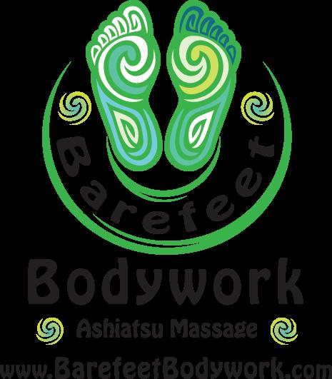 Barefeet Bodywork